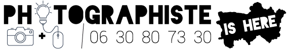 bandeau-photographishere
