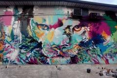 lionpreskfini