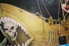 InstagramCapture_a704b70f-f4b3-4dff-b841-52a18cd32e6c